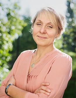 Maria Granberg Leg Psykoterapeut Betea Psykoterapi