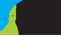 Betea Psykoterapi Maria Granberg Leg Psykoterapeut Logotyp