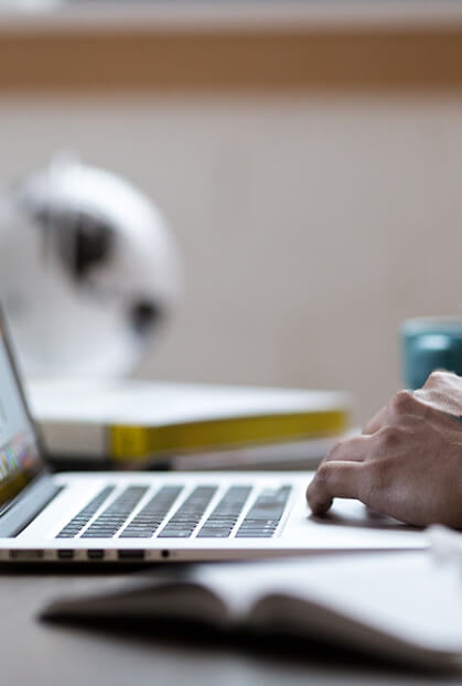 Skype Samtal Betea Psykoterapi Maria Granberg Leg Psykoterapeut